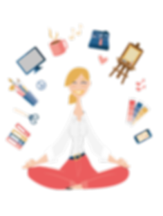 yoga_fg.png