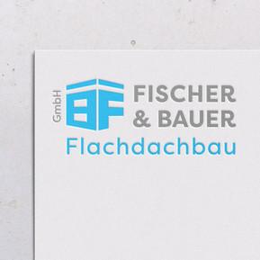 fischer_bauer.jpg