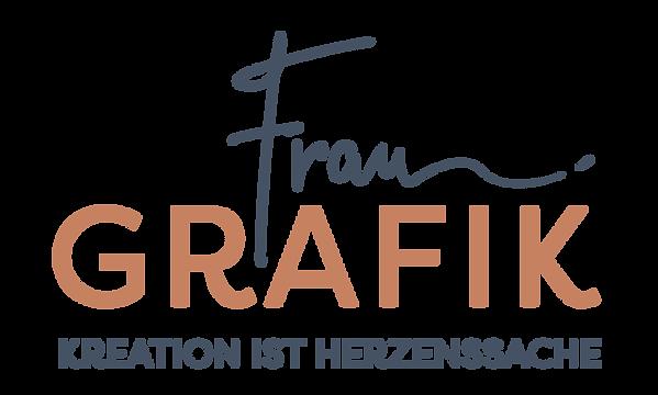 Frau_Grafik_Logo-05.png