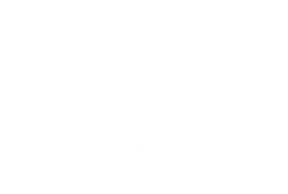 Logo_LEV_weiss.png