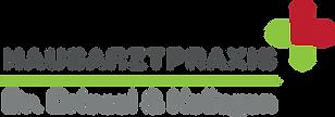 Logo_driesel_kollegen-03.png