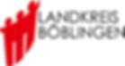 neu-logo-LKBB.png