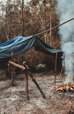 cardamone-campement-bivouac-cambodge.jpg