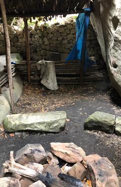 bivouac-rando-randonnée-tente-bache-nuai