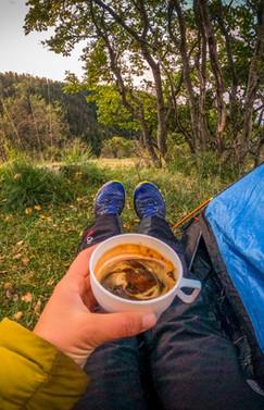 camping-rando-bivouac-randonnee-paca-reg