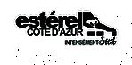 logo-2x-574x283.png
