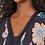 Thumbnail: Flutter Sleeve Dress