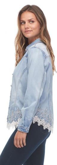 Lacy Bottom Jacket Shirt 2.jpg