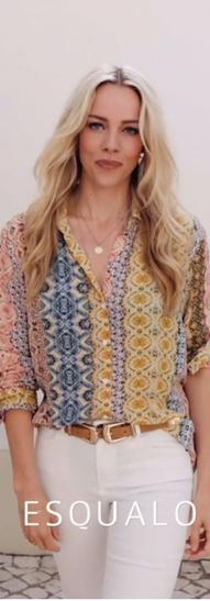 Border print blouse 1.png