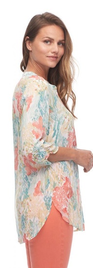Monet Floral print blouse 2.jpg