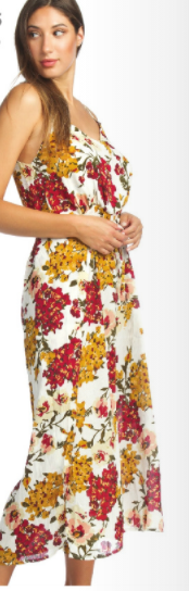 Wrap Floral Jumpsuit.png