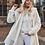 Thumbnail: Winter White Fun Fur by Esqualo