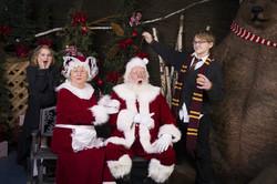 Mr.Potter.jpg
