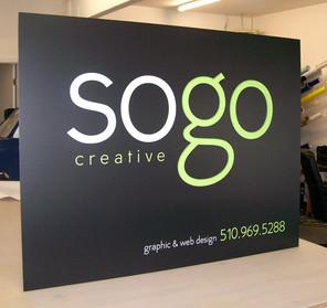 Sogo Creative