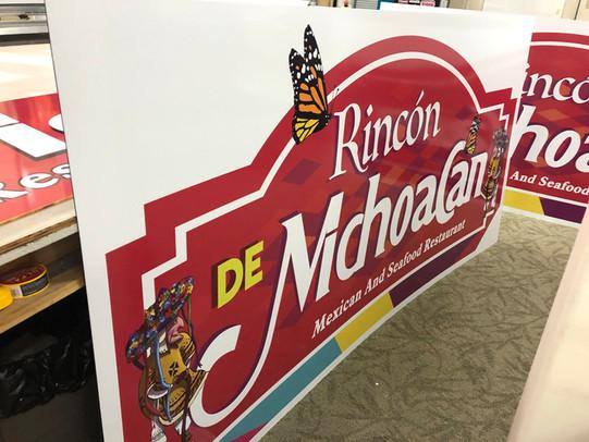 Rincon De Michoacan