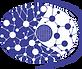 Logo_4_gcrf.png
