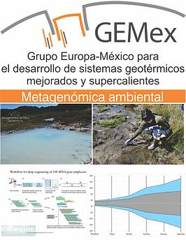 gemex_web.png