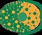 Logo_4_uabc.png