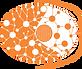 Logo_4_gemex_edited.png