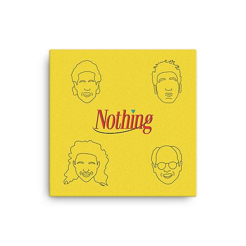 NOTHING (16x16)