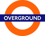 London Overground.png