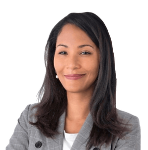 Dr Joelle Williams