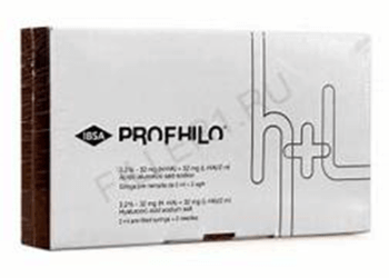 PROFHILO-1-350x250.png