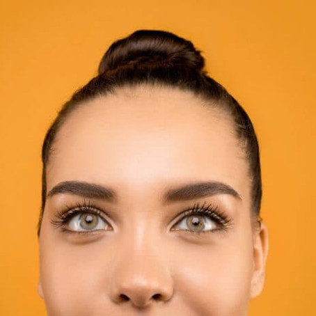 Temple Hollow Filler: The Secret to Enhance your Face