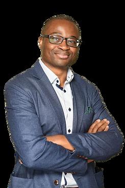Dr Chike Emeagi 2.png