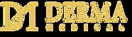 Derma-Medical-Retina-Logo.png