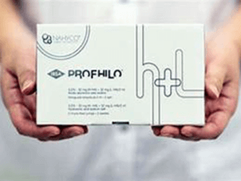 Profhilo3-350x250.png