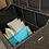 Thumbnail: Cushion Storage Box #29067