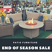 Green Lea South Jersey Patio Furniture Store Florist Garden Center - Patio furniture stores in nj