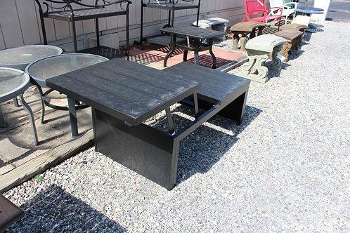 Coffee Table #32222