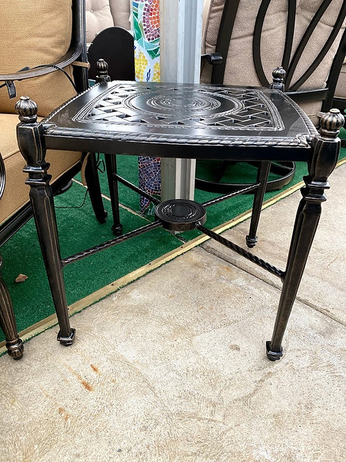 End Table #39946