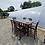 Thumbnail: La Casa 7pc Rectangle Bar Set