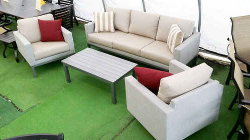 5pc Outdoor Seating #32685