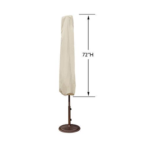 9-11ft  Umbrella Cover (Fits umbrellas 9-11ft wide)