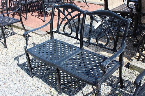 Bench #39960 (Order 4 Weeks)