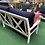 Thumbnail: Braxton 5pc Seating
