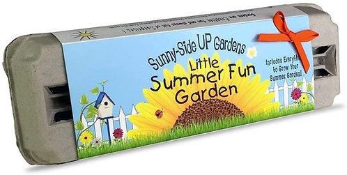 Little Summer Fun Garden