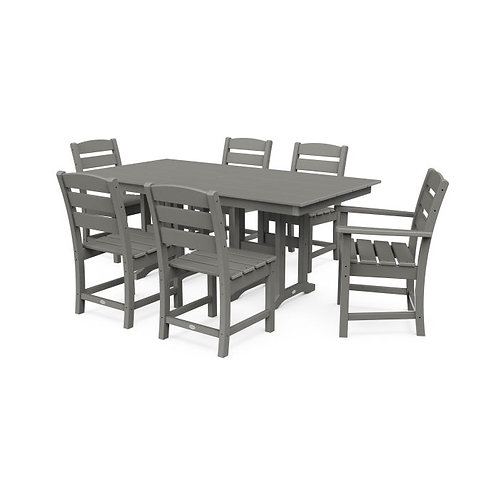 Lakeside 7pc Dining Set (ARRIVING Early June!)