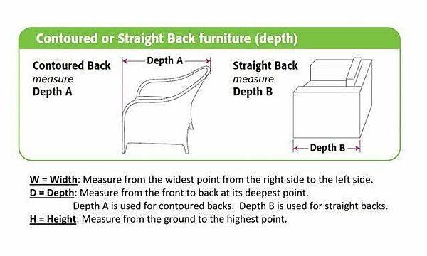 seating measure.jpg