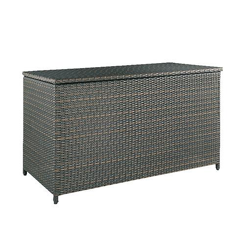 Cushion Storage Box #29067