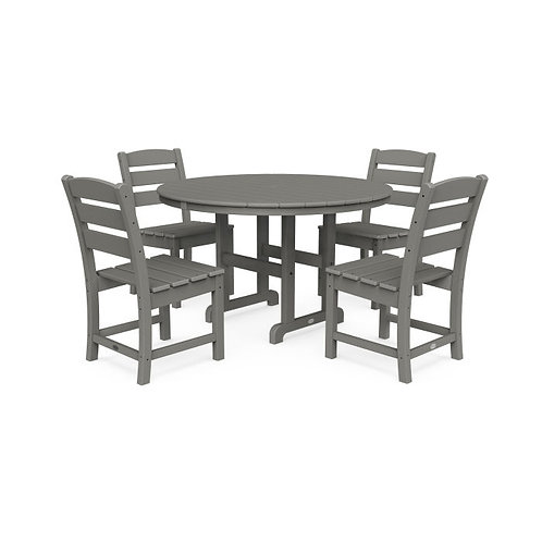 Lakeside 5pc Lakeside Dining Set (ARRIVING Late May!)
