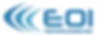 Client Logo - EOI.png