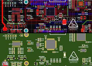 PCB Design.png