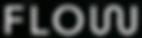 Client Logo - Flow.png