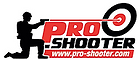 Client Logo - Pro-Shooter.png