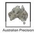 Australian_Precision.png